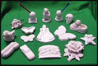 PlasterCraft Painting